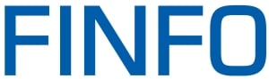 FINFO_logo2 copy